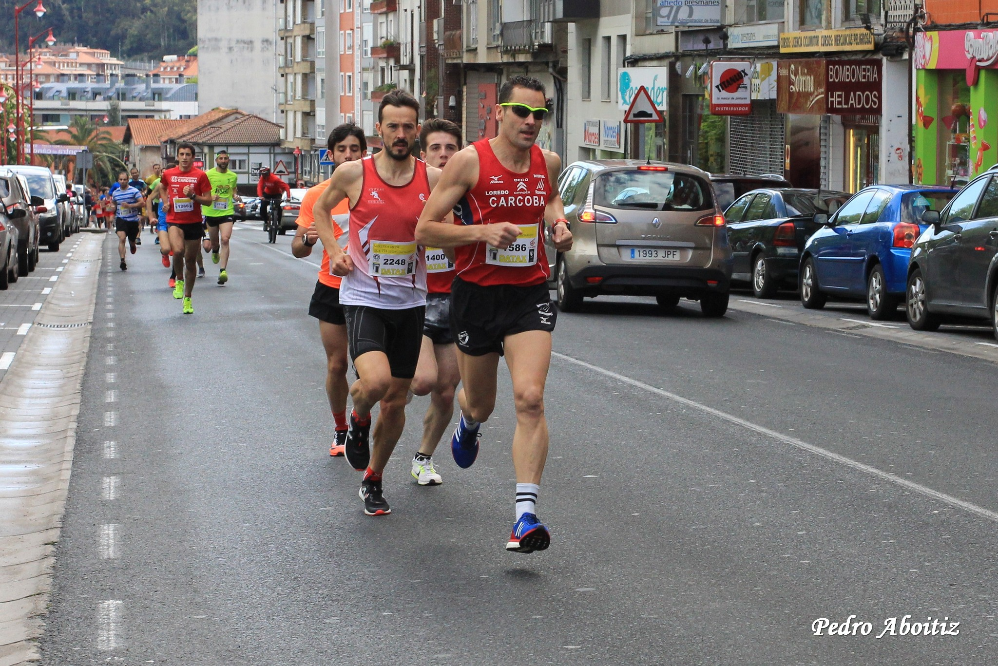 iv-carrera-y-marcha-popular-contra-el-cancer-solares