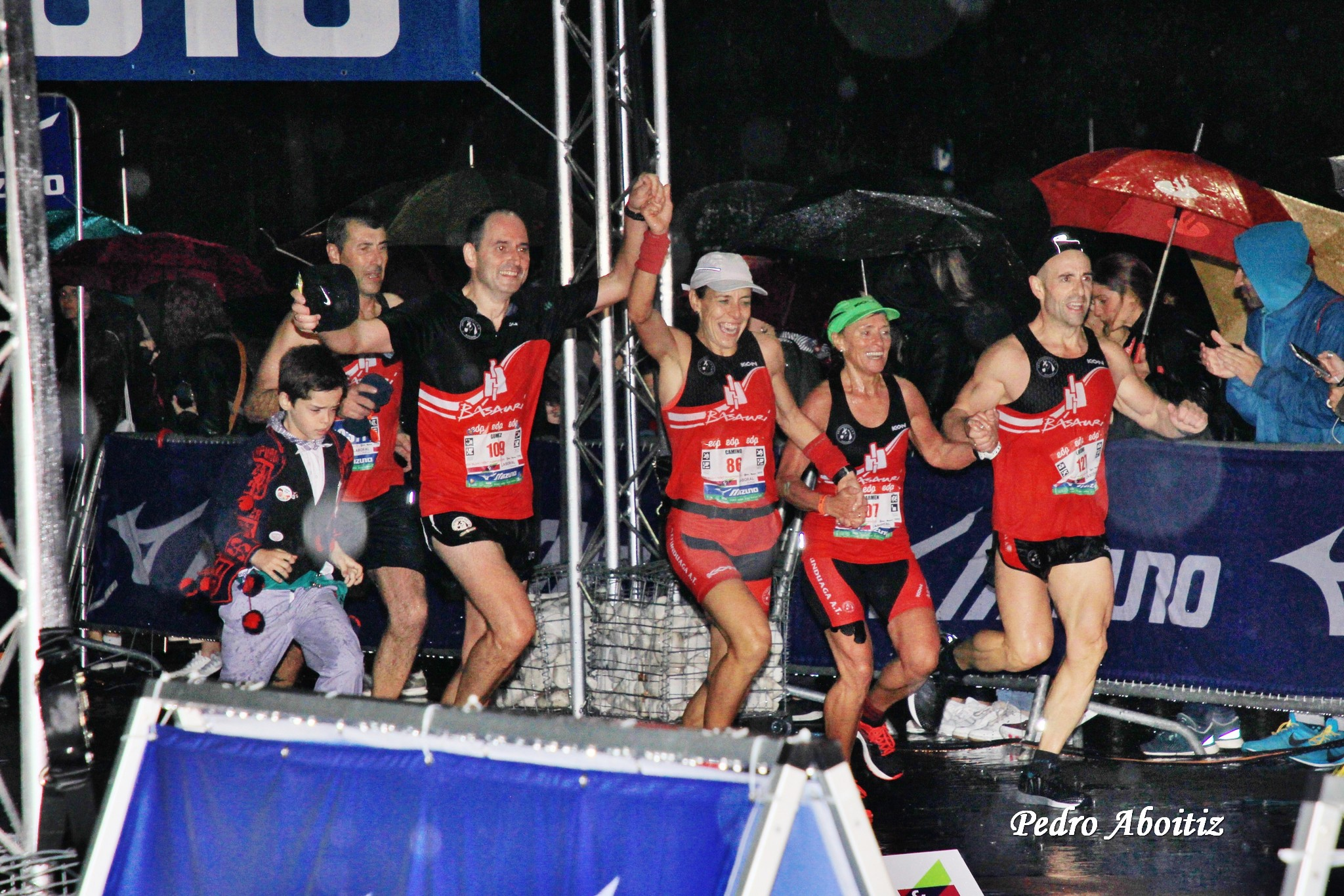 xi-edp-bilbao-night-marathon